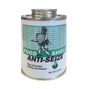 Food Shield Anti-Seize